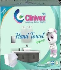 Hand Towel - Perk (300)