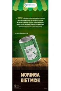 Moringa Diet Mix