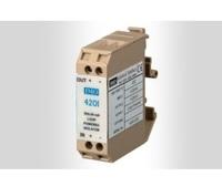 Signal Isolators & Converters