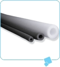 Protec Tubes