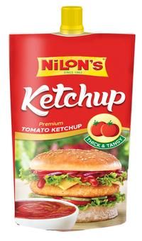 90g Ketchp