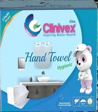 Hand Towel - Elite (300)