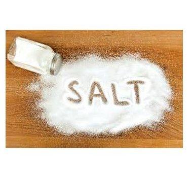 Brown Salt Distributors, Crystal Salt Dealers, RANI SALT