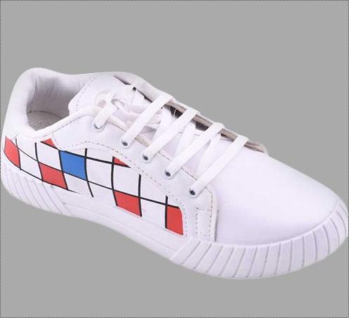 Mens Casual Sneakers Distributors, Mens
