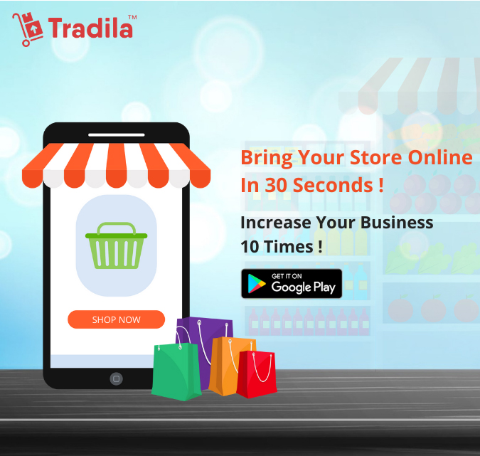 TradeIndia - Indian Exporters, Manufacturers, Suppliers Directory ...