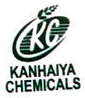 KANHAIYA CHEMICALS