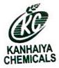 KANHAIYA CHEMICALS