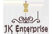 J K ENTERPRISE