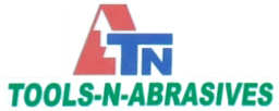 TOOLS - N - ABRASIVES