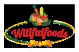 WILLFUL FOODS PVT. LTD.
