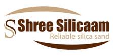 SHREE SILICAAM MINERALS LLP