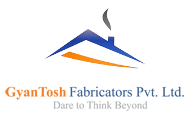 GYANTOSH FABRICATORS PRIVATE LIMITED