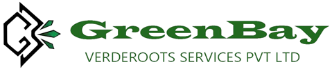 VERDEROOTS SERVICES PRIVATE LIMITED