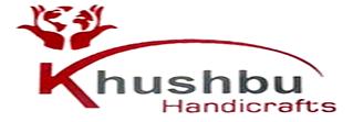 KHUSHBU HANDICRAFTS