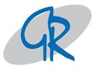 G. R. MOULDS