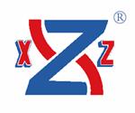 WUXI XIANG ZHENG CUTTING & WELDING MACHINERY CO.,LTD