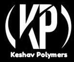 KESHAV POLYMERS