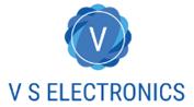 V. S. ELECTRONICS