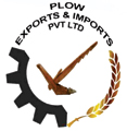 PLOW EXPORTS & IMPORTS PRIVATE LIMITED