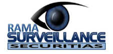 RAMA SURVEILLANCE SECURITIAS PVT. LTD.
