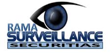 RAMA SURVEILLANCE SECURITIAS PVT. LTD.