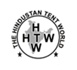 THE HINDUSTAN TENT WORLD