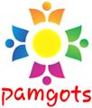 PAMGOTS EXIM