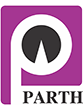 PARTH POLY COAT YARN PVT. LTD.