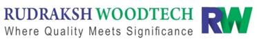 Rudraksh Woodtech