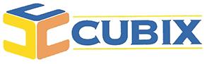 CUBIX INTERNATIONAL