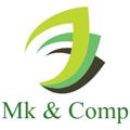 MAHENDRA KUMAR AND COMPANY