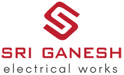 SRI GANESH ELECTRICAL WORKS