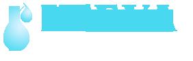 NEEVA AERO SOLUTIONS