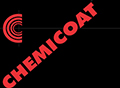 CHEMICOAT INKS LLP