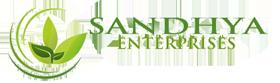 SANDHYA ENTERPRISES