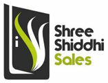 SHREE SHIDDHI SALES