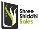 SHREE SHIDDHI SALES