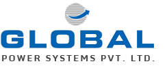 GLOBAL POWER SYSTEMS PVT. LTD.