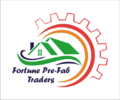 FORTUNE PRE FAB TRADERS