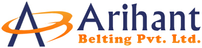 ARIHANT BELTINGS PVT. LTD.