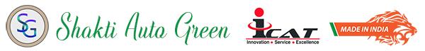 SHAKTI AUTO GREEN
