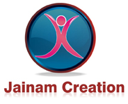 JAINAM CREATION