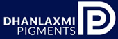 DHANLAXMI PIGMENTS PVT. LTD.