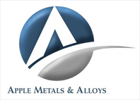 APPLE METALS & ALLOYS