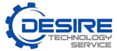 DESIRE TECHNOLOGY SERVICE