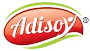 Adisoy Foods & Beverages Pvt. Ltd.