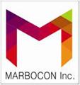 MARBOCON INC.