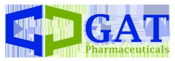 GAT PHARMACEUTICALS PVT. LTD.