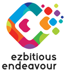 EZBITIOUS ENDEAVOUR PVT. LTD.