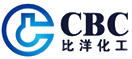 CHENGDU BEYOND CHEMICAL CO., LTD.